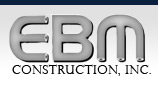 EBM Construction Inc